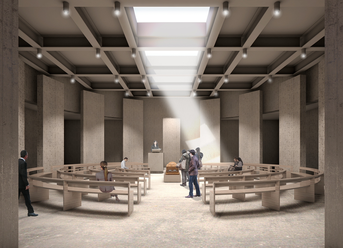 sala grande_9_1-WEB